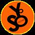 Logo Yo Soy Cristiano