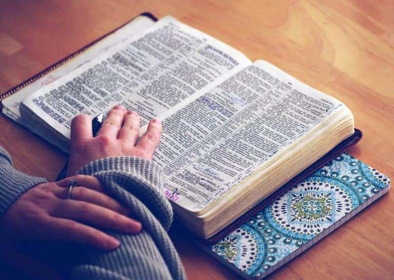 Concepto De Valores Cristianos