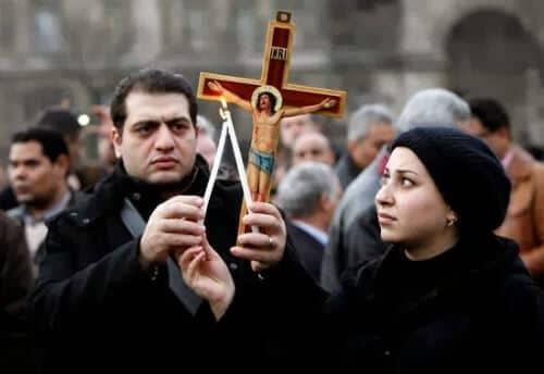 cristianosarabes