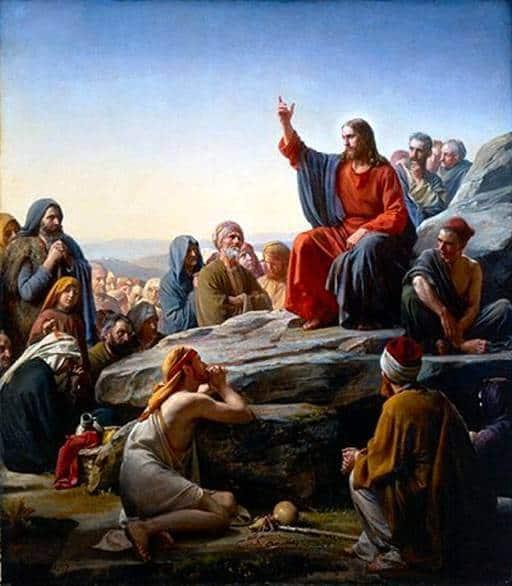 historia cristianismo