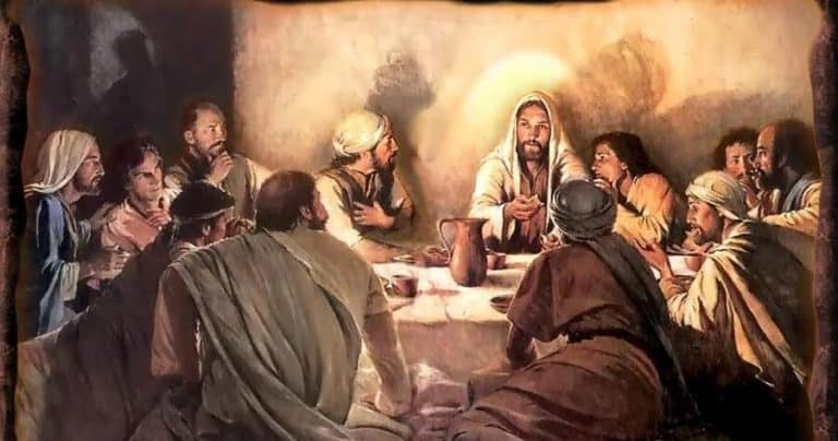 losprimeros cristianoseran judios