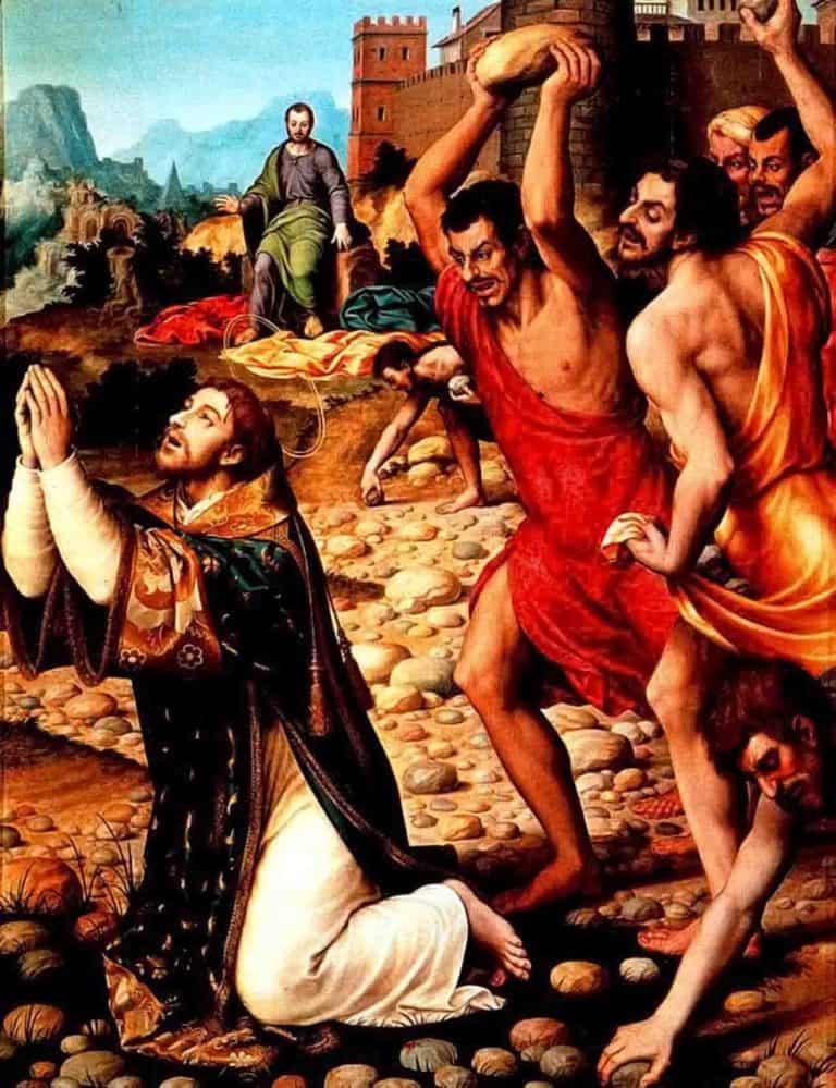 primeros cristianosevangelicos