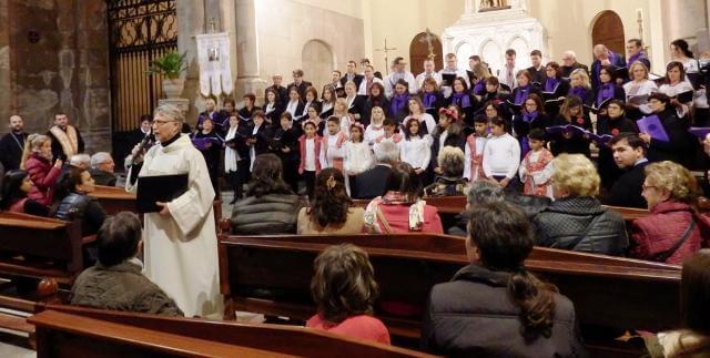 cristianosy catolicos