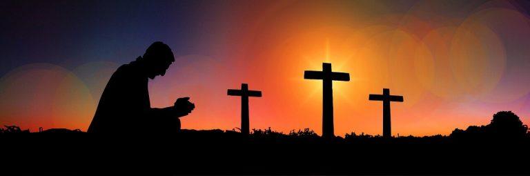 expiacion de cristo