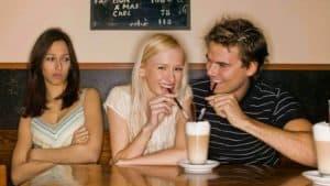 10 mandamiento No codiciaras la casa de de tu prójimo