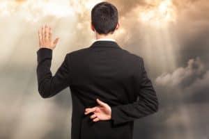 3 mandamiento No tomaras el nombre de Jehová tu Dios en vano