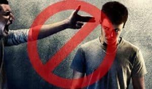 6 mandamiento no mataras