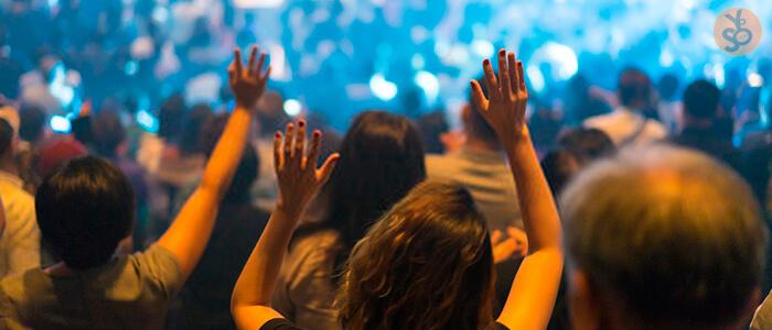 La Iglesia Doctrinas Asambleas De Dios De Venezuela