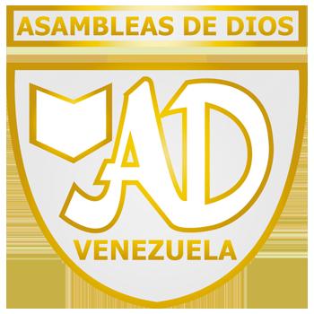 Logo Asambleas De Dios