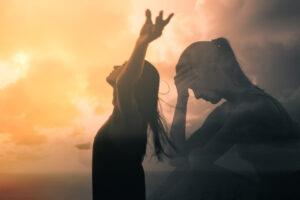 Orar En El Espiritu